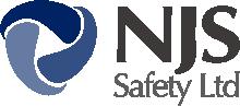 NJS Safety